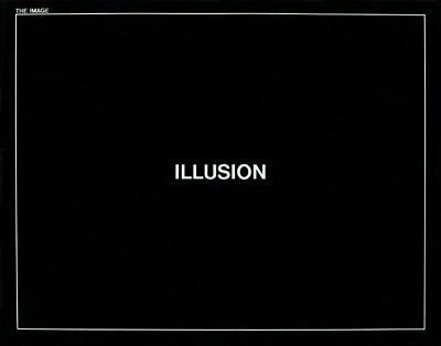 Antonio Dias, 'The Image, Illusion', 1971