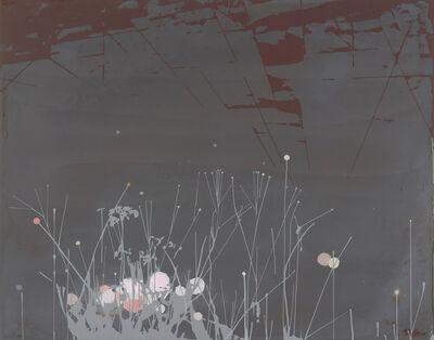 William Swanson, 'Material Bloom', 2018