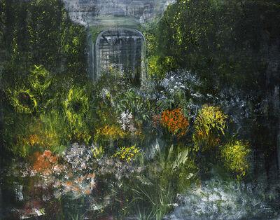 Clarice Smith, 'Last of Summer'