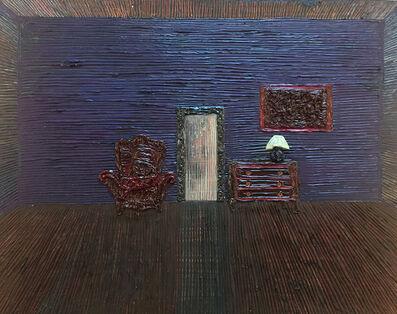 Anna Rocke, 'Untitled 8', 2019