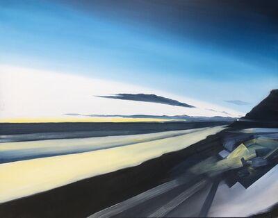 Phillip Griswold, 'Passage', 2019