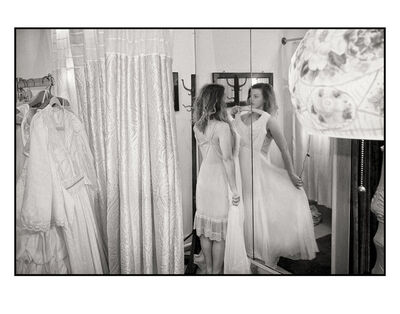 Roy Feldman, 'Untitled 8 - Truth & Grace', ca. 2020