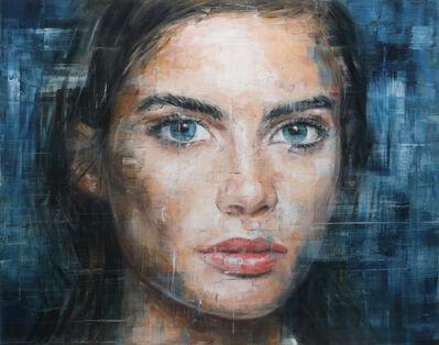 Harding Meyer, 'Untitled', 2019