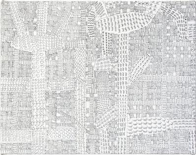 Katsuhiro Terao, 'Singapore Skyway', 2015