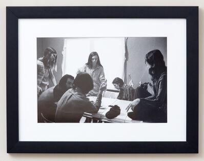 Larry Clark, 'Tulsa', 1971