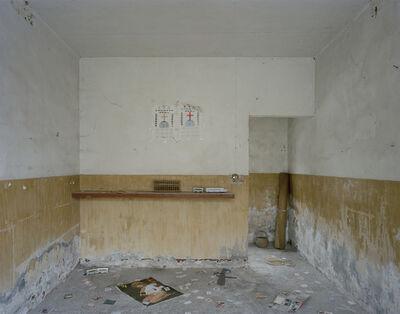 Guozhu Guo, 'The Entrance Hall  No.22', 2014-2015