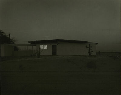 Mark Ruwedel, 'Dusk #59', 2012