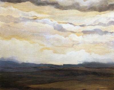 Caroline Adams, 'Rest', 2017