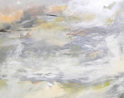 Kathy Buist, 'Subtle Wind', 2019