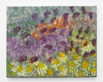 Diane Chappalley, 'In Provence II', 2020