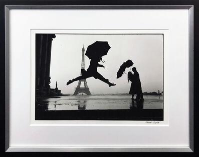 Elliott Erwitt, 'PARIS, 1989', ca. 1989