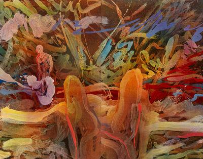 Ondrej Drescher, 'Untitled'
