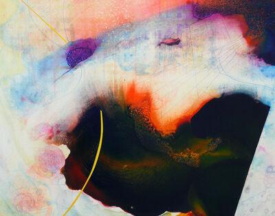 Chris Kahler, 'Dialumens 17A', 2014
