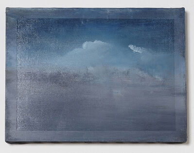 Sam Schoenbaum, 'heaven', 1998