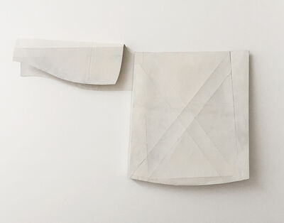 Manfred Müller, 'One Arm', 2016-2017