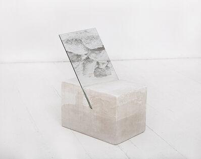 Carolina Zancolli, 'Legado Ancestral / Ancestral Legacy', 2016