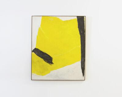 Tomie Ohtake, 'Untitled', 1965