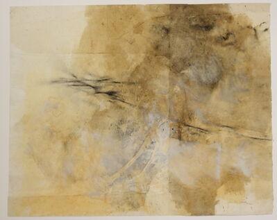 Josep Maria Codina, 'Transperencia 12/13', 2013