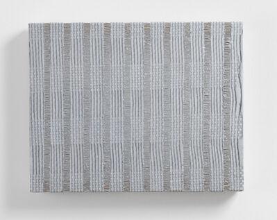 Jessica Mein, 'obra vinte e seis', 2013
