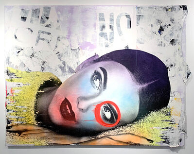 DAIN, 'Day Dream ', 2020