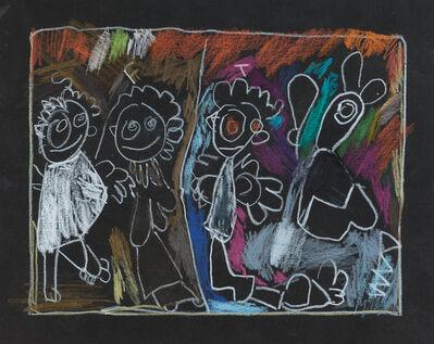 Tonya Lewis, 'Untitled', unknown