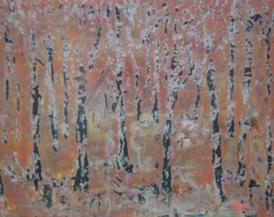 Vu Duc Trung, 'Summer', 2010