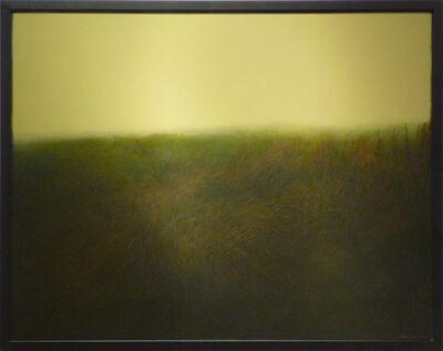 Igor Melnikov, 'A Foggy Day', 2009