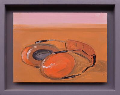 Sigrid Nienstedt, 'Kunst im Betrieb', 1996