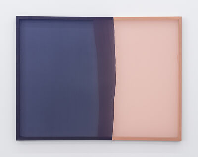 Anna Virnich, 'Untitled #12', 2013