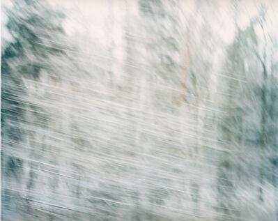 Ori Gersht, 'Untitled 10 Cracow/Auschwitz'