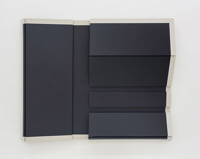 Robert William Moreland, 'Untitled Eight', 2016