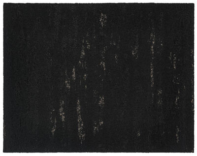 Richard Serra, 'Composite XVIII', 2019