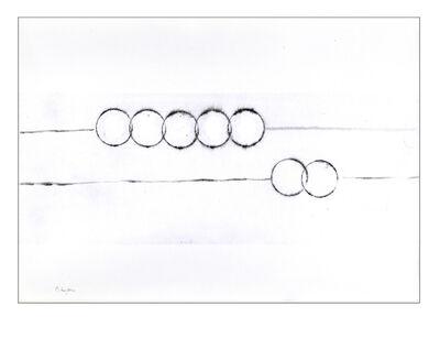 Lujan Candria, 'Untitled #2', 2009