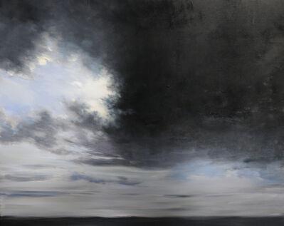 Franck Bailleul, 'Les créatures de Prométhée', 2015
