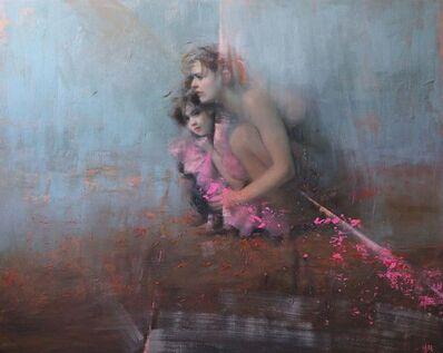 Stanka Kordic, 'True North ', 2014