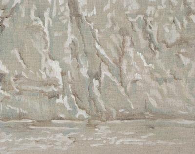Robyn Penn, 'A Stone / A Kiss VI', 2019