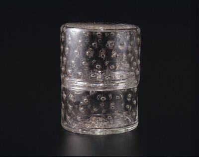 Ritsue Mishima, 'Stellaria 2', 2007