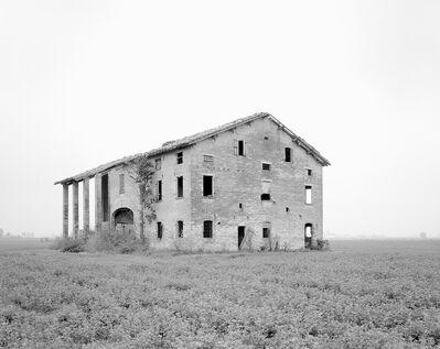 Paola De Pietri, 'Untitled 006, Questa Pianura series', 2014