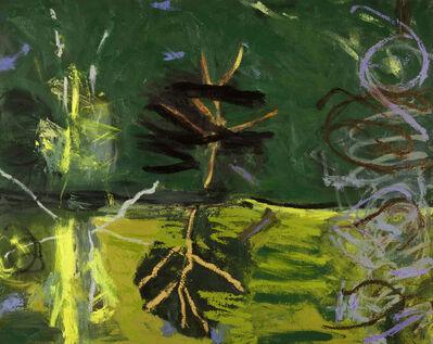 Lucy Jones, 'Reflections', 2015
