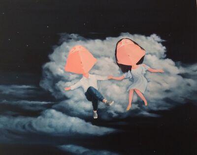 Wu Qiong, 'Dream'