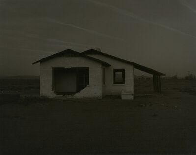 Mark Ruwedel, 'Dusk #90', 2013