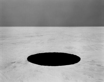 Anna Orłowska, 'The hole', 2011