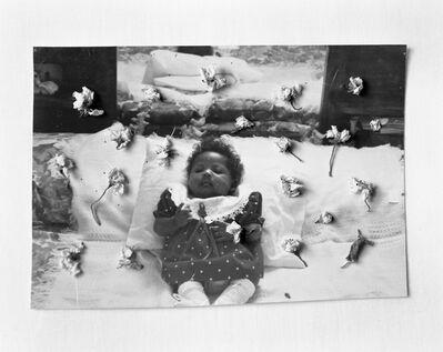 Vanessa Leroy, 'Untitled', 2019