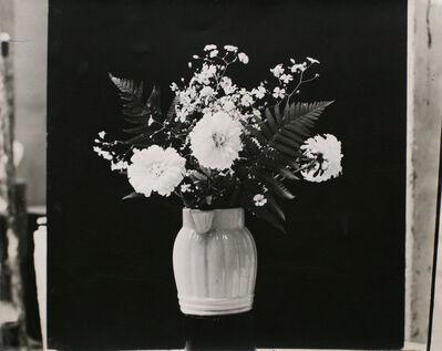 Constantin Brâncuși, 'Bouquet', ca. 1930