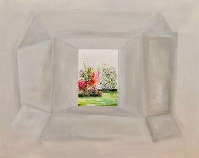 Donna Moylan, 'Untitled', 2018