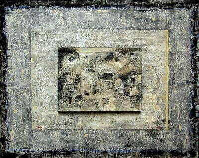 Nizar Sabour, 'THE SOUL OF MAALOULA ', 2015