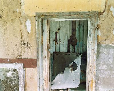 Orri, 'Interiors #15', 2010