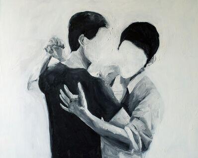 Wladymir Bernechea, 'Tango', 2020