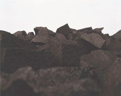 Heli Rekula, 'Landscape no. 29 Kökar', 2004