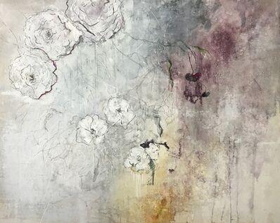 Claudio Missagia, 'Composition ', 2018